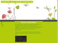 die-regionalen.de