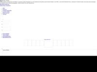 unserland.info Thumbnail