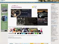 ostalb-online.de