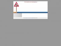 riemann-architekten.de