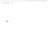 3h-camping-center.de