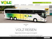 Volzbus.de