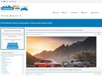 ford-board.de