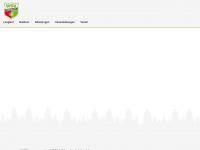Wsv-oberhof.de