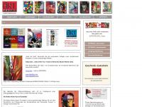 artprofil-kunstmagazin.com