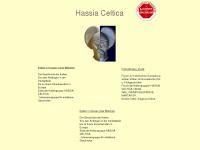 hassiaceltica.de