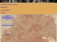 des-geyers-schwarzer-haufen.de
