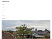 satzvey.de