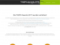 taspoawards.de