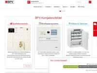 bpv-gmbh.de
