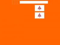 bq--adra.de Webseite Vorschau