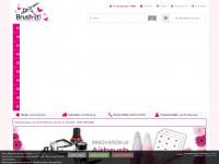 brush-it.com