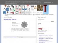 braant.blogspot.com