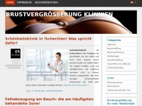 brustvergroesserung-kliniken.de