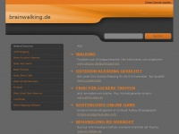 brainwalking.de