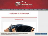 brand-harmonika.de