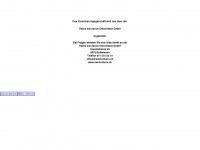 swiss-insurance-ag.ch