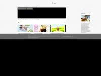 osterbilder.blogspot.com