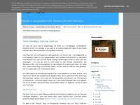 man-tau.blogspot.com