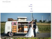 photolism.de Webseite Vorschau