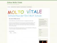 Moltovitale.wordpress.com