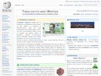 mg.wikipedia.org
