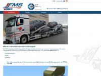 Fms-fahrzeugbau.de
