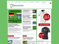 wm-2014.net
