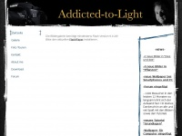 Addicted-to-light.de