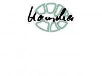 hamcha.de