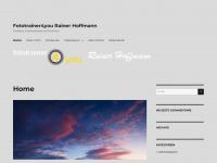 fototrainer4you-rainer-hoffmann.de