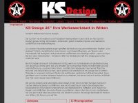 ks-design.org