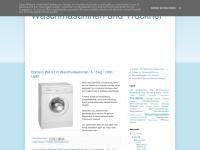 waschmaschinen-trockner-berichte.blogspot.com