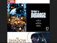 darkhorse.com