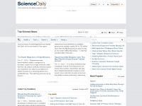 sciencedaily.com