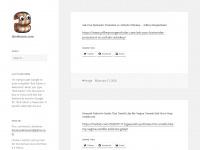ilovebacon.com