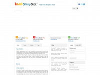 shinystat.com