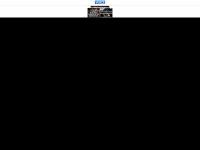 villagevoice.com
