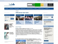 bdvb.de