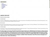 asi-group.de