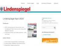 Lindenspiegelaktuell.de