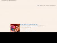 tv08lohmar.de