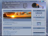 radio-paralax.de