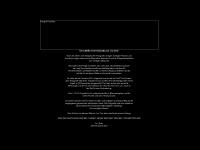 fotoportrait.de