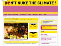 dont-nuke-the-climate.org