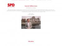 spd-kreis-neuwied.de