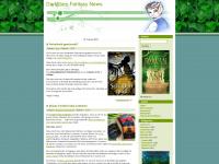 fantasy-news.com