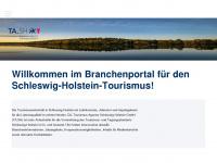 sh-business.de