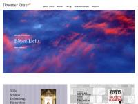 droemer-knaur.de