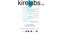 kirelabs.org